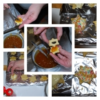 page-XMAS-COOKIES-2012-2