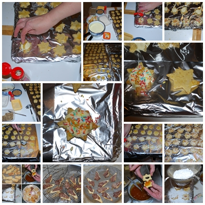 page-XMAS-COOKIES-2012