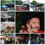 Festival Celtique duLuxembourg