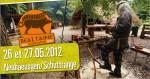 Festival Celtique-Bealtaine Luxembourg