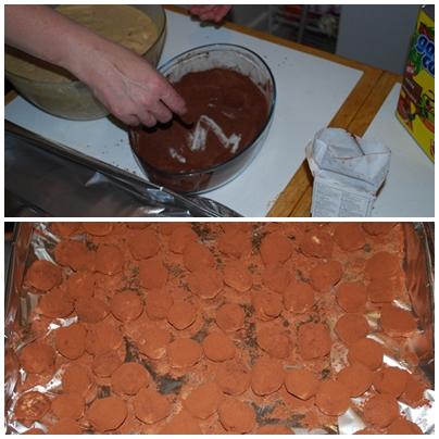 2-photos-truffes-au-chocolat-blanc-produit-final-2012