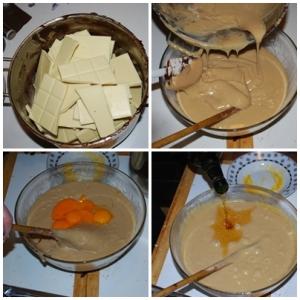 4-photos-truffes-au-chocolat-blanc-2012