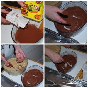 4-photos-truffes-au-chocolat-blanc-mise-en-forme-2012