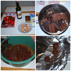 4-photos-truffes-au-chocolat-brun-2012