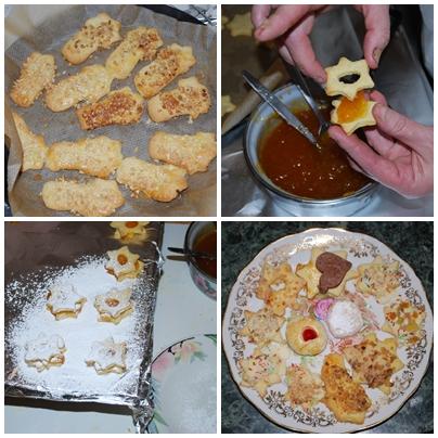 xmas-cookies-2012