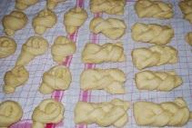 fueskischelcher pâte formée
